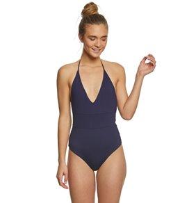 Tavik Essentials Chase One Piece Swimsuit