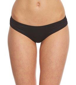 B.Swim Midnight Sassy Bikini Bottom