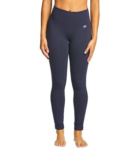 Marika Tummy Control Yoga Long Leggings
