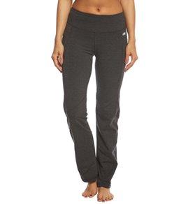 adc5581b6e0b Marika Ultimate Slimming Cotton Yoga Pants