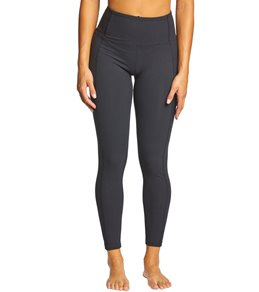 101584ffef16a Marika High Rise Tummy Control Yoga Leggings
