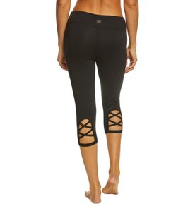 Balance Collection Releve Yoga Capris