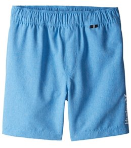 Hurley Boys' One and Only Volley Short (4-7)