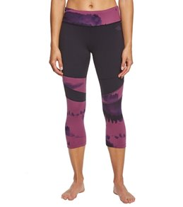 The North Face Women's Motivation Printed Capri