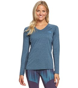The North Face Women's Ambition Long Sleeve