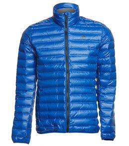 Adidas Outdoor Men's Varilite Down Jacket