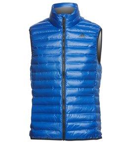 Adidas Outdoor Men's Varilite Down Vest