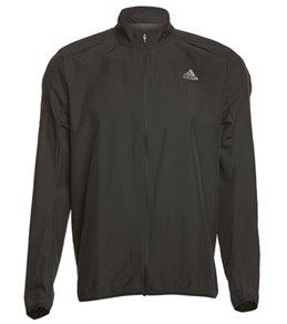 Adidas Outdoor Men's Response Wind Jacket