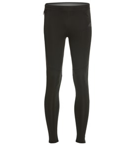 Adidas Outdoor Men's Response Long Run Tight
