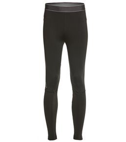 Adidas Outdoor Men's Xperior Run Tights