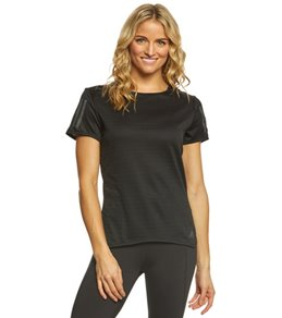 Adidas Outdoor Women's Response Short Sleeve Tee