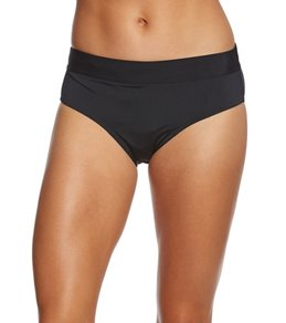 Funkita Women's Solid Swimsuit Bottom