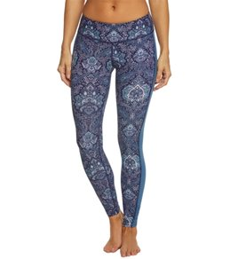 Carve Designs Salters Swim Tights