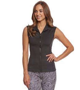 Carve Designs Arcadia Duckdive Vest