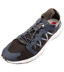 The North Face Men's Litewave Flow Lace Water Shoe