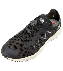 The North Face Women's Litewave Flow Lace Water Shoe