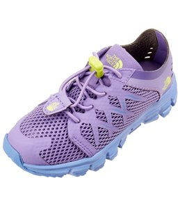 The North Face Youth's Litewave Flow Water Shoe (Toddler, Little Kid)