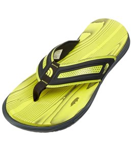 The North Face Men's Endurus Flip Flop
