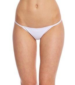 Rhythm My Itsy Bikini Bottom