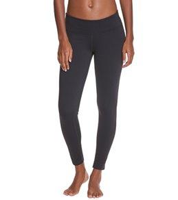 Prana Ashley Yoga Leggings