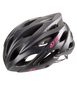 Giro Women's Sonnet MIPS Helmet