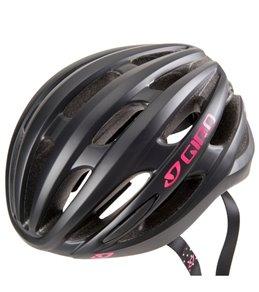 Giro Women's Saga Helmet