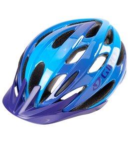 Giro Women's Verona Helmet