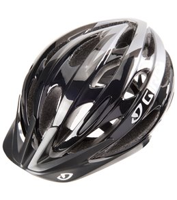 Giro Youth Raze Helmet