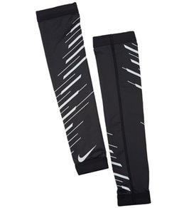 Nike 360 Flash Arm Sleeves