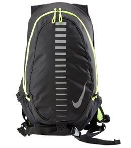 Nike Run 15L Commuter Backpack