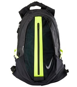 Nike Run 10L Lightweight Backpack