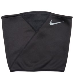 Nike Therma Sphere Adjustable Neck Warmer