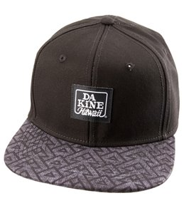 Dakine Men's Ano Hat