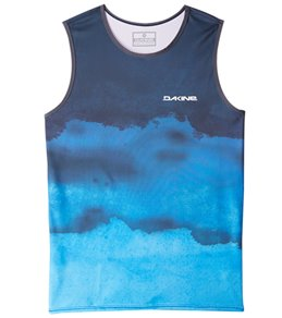 Dakine Men's Outlet Loose Fit Tank Surf Shirt