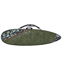 Dakine Plate Lunch X Daylight Deluxe-Thruster Surf Board Bag