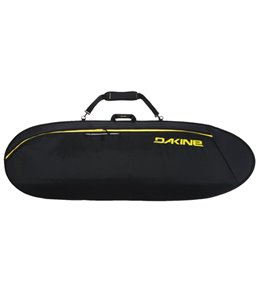 Dakine Recon Hybrid Single Surf Board Bag