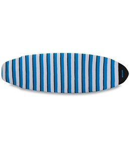 Dakine Knit Surf Bag-Hybrid