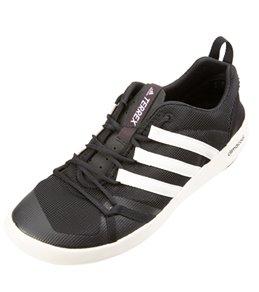 Adidas Men's Terrex Climacool Boat Water Shoe