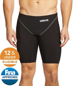 Arena Men's Powerskin ST 2.0 Jammer Tech Suit Swimsuit