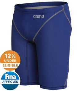 아레나 맨 수영복 실내용 5부 Arena Mens Powerskin ST 20 Jammer Tech Suit Swimsuit