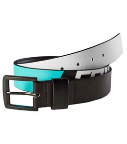 FOX Men's Seca Ballinger PU Belt