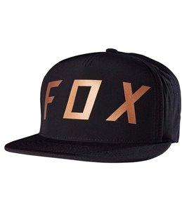 FOX Men's Moth Snapback Hat