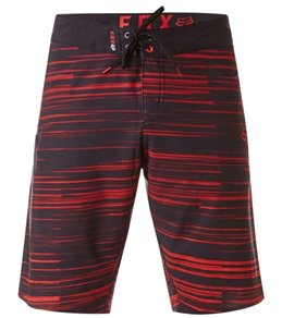 FOX Men's Motion Static Boardshort