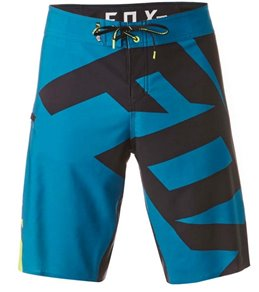FOX Men's Dive Closed Circuit Boardshort