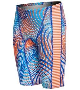 Dolfin Uglies Boys' Orbit Jammer Swimsuit