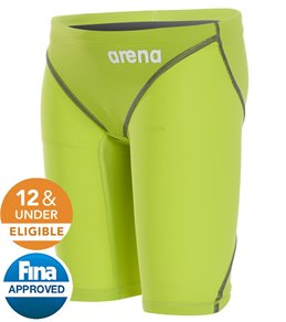 5031e61496dd Arena Swimwear   Swimsuits at SwimOutlet.com - Largest Selection