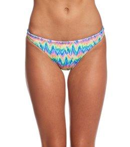 Amanzi Women's Aurora Bikini Bottom