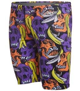Amanzi Men's Go Ape Jammer Swimsuit