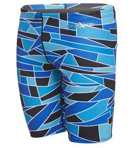 Amanzi Men's Arctic Blast Jammer Swimsuit