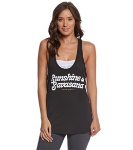 women's yoga tank tops  sleeveless shirts at yogaoutlet